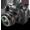 :camera: